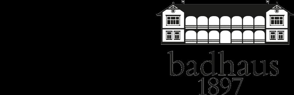 Badhaus1897