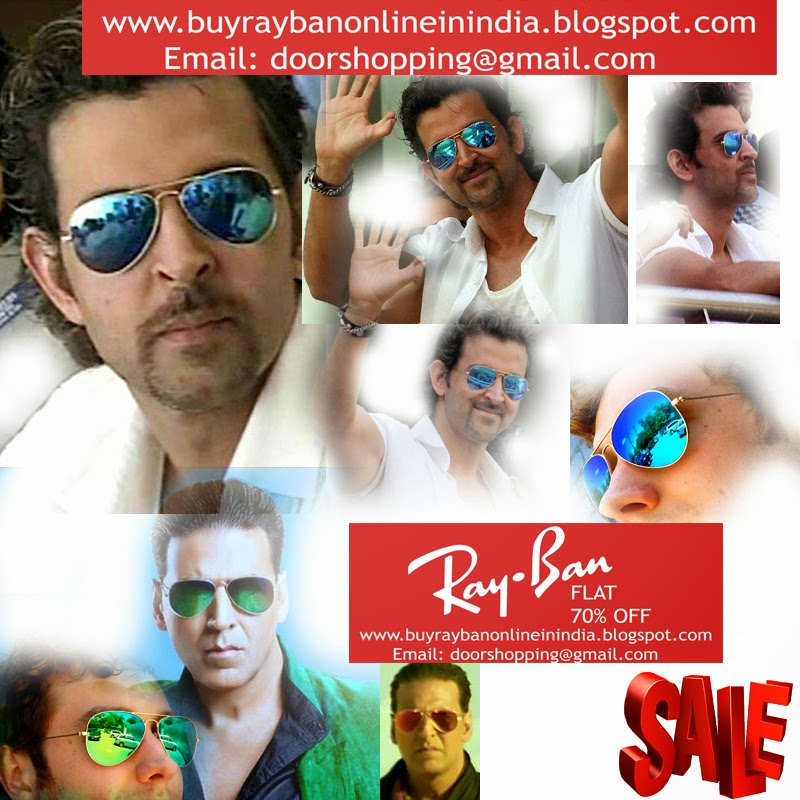 shades for men ahfk  ray ban aviator silver mirror sunglasses price in india