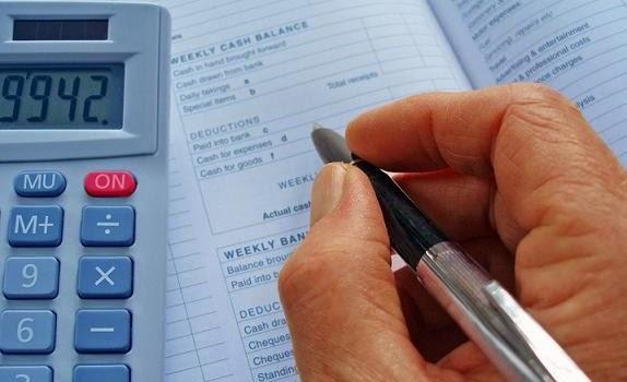 Prosedur Pemeriksaan Surat Berharga Dan Investasi