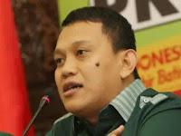 PKB Minta Jokowi Rumuskan Penilaian Menteri Jika Reshuffle Kabinet