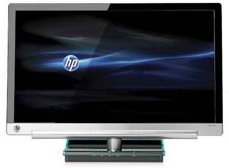 http://2.bp.blogspot.com/-3fzfp58VpYY/TdKc8DmZaTI/AAAAAAAAABM/fB2azF6O7xc/s1600/HP-x2301-LCD.jpg