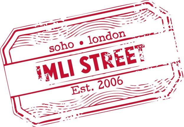Imli Street