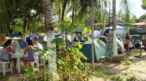 camping abc