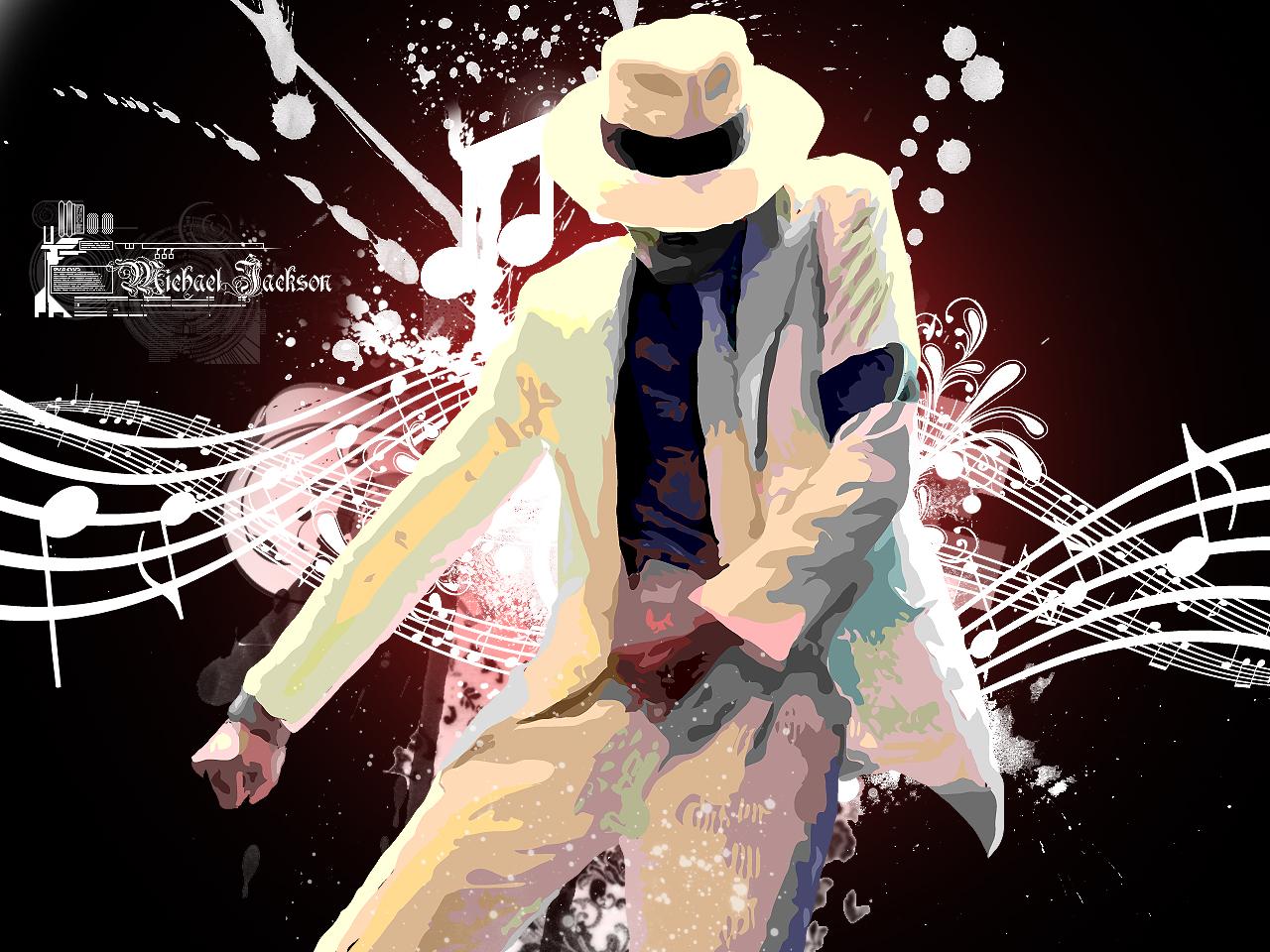 http://2.bp.blogspot.com/-3g3ha3rIdvs/T1ugta7qWPI/AAAAAAAACFU/5oYaIScqCM0/s1600/michael_jackson_rock_dance-wallpapers-252540lahari.net.jpg