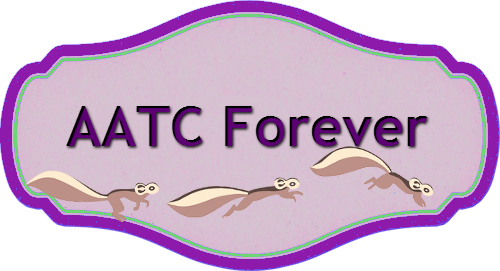 AATC Forever