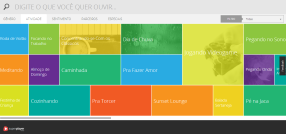 superplayer-aplicativo-musicas-selecionadas