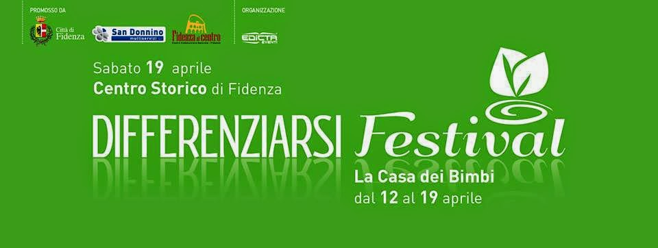 http://www.differenziarsifestival.it