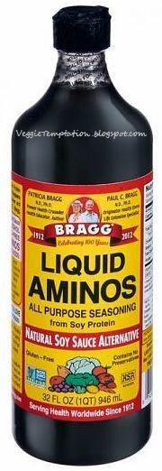 http://veggietemptation.blogspot.sg/2014/01/soy-sauce-braggs-liquid-aminos_8.html