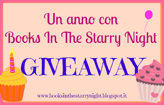 http://www.booksinthestarrynight.blogspot.it/2015/06/auguri-books-in-starry-night-un-anno.html