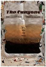 Baixar O Canyon Download Grátis