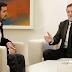 Alberto Garzón rechaza el pacto de Estado de Mariano Rajoy sobre Cataluña