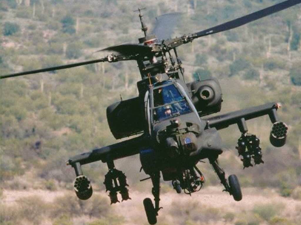 apache helicoptero apache图片打包下载 helicoptero apache ... Army Helicopters In Action