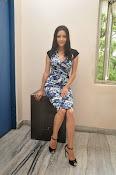 Kristina Akheeva glam pics-thumbnail-3