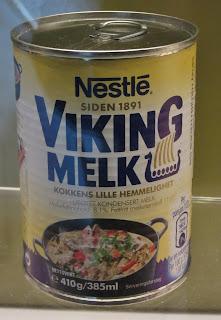 「viking milk」の画像検索結果