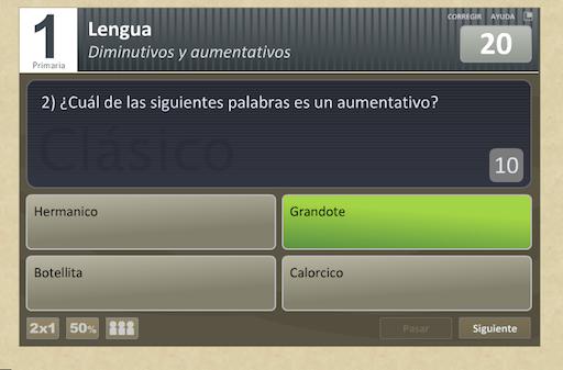 http://www.testeando.es/test.asp?idA=61&idT=vuohvgmt