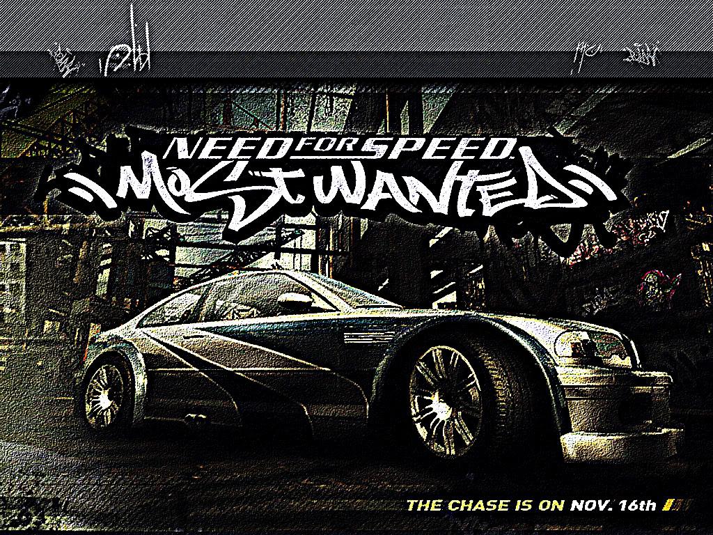 http://2.bp.blogspot.com/-3gANcn6PrL8/TagZR6TMslI/AAAAAAAAABI/8umlmce6EJo/s1600/Need_For_Speed_Most_Wanted.jpg