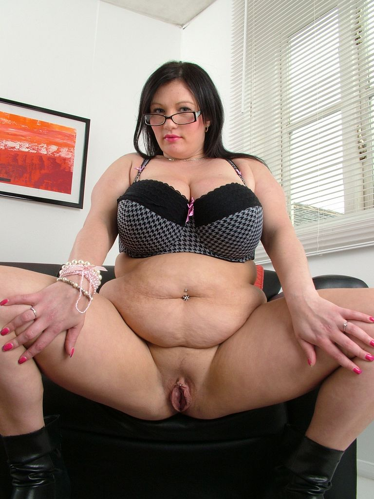 Pregnant bbw simone stephens gets fucked hard 10