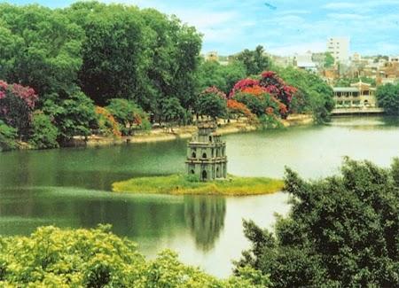 Việt Nam khai trương văn phòng du lịch ở Nhật Bản
