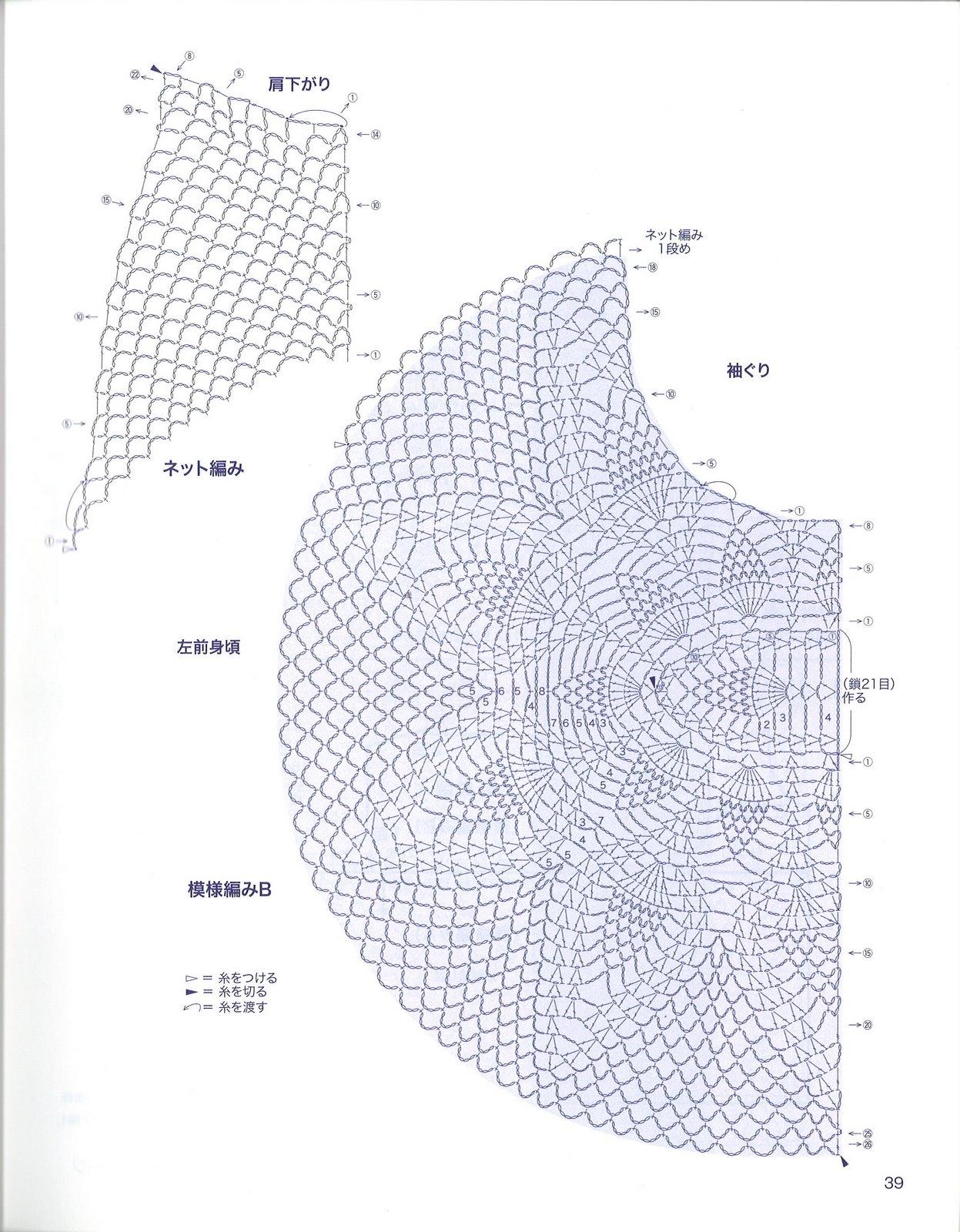 Patrones de candelabros japoneses pdf - Eur usd trading señales hoy