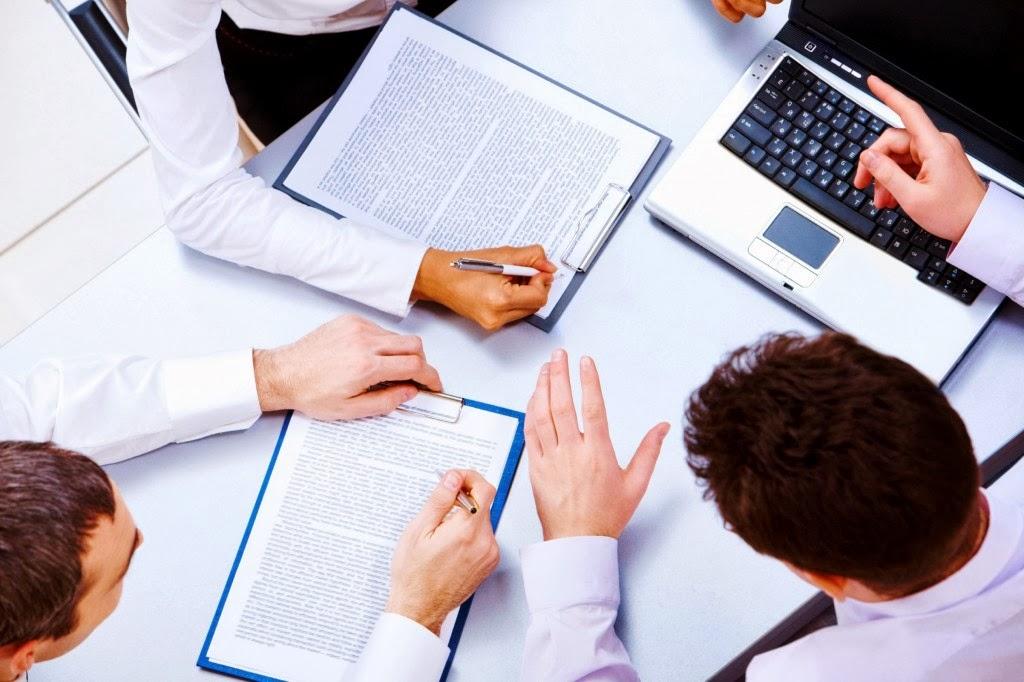 Aspek Penting dalam Manajemen Proyek,