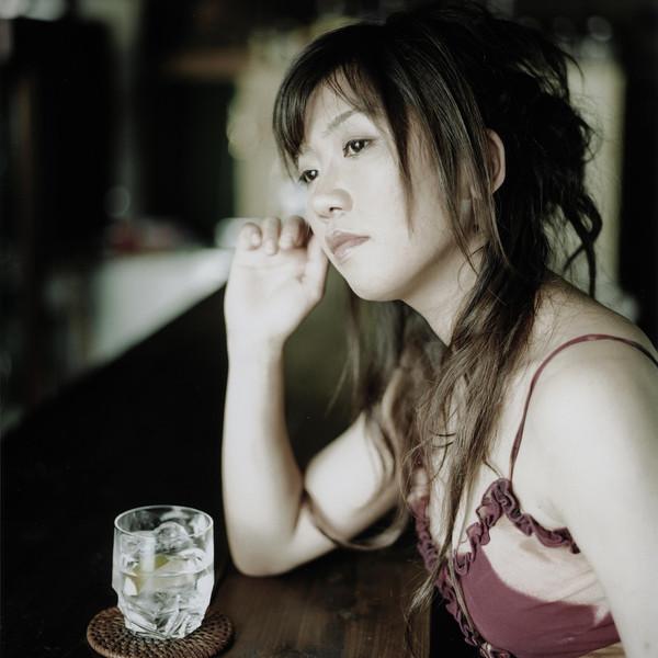 [Single] minako – Cross (2016.03.09/MP3/RAR)
