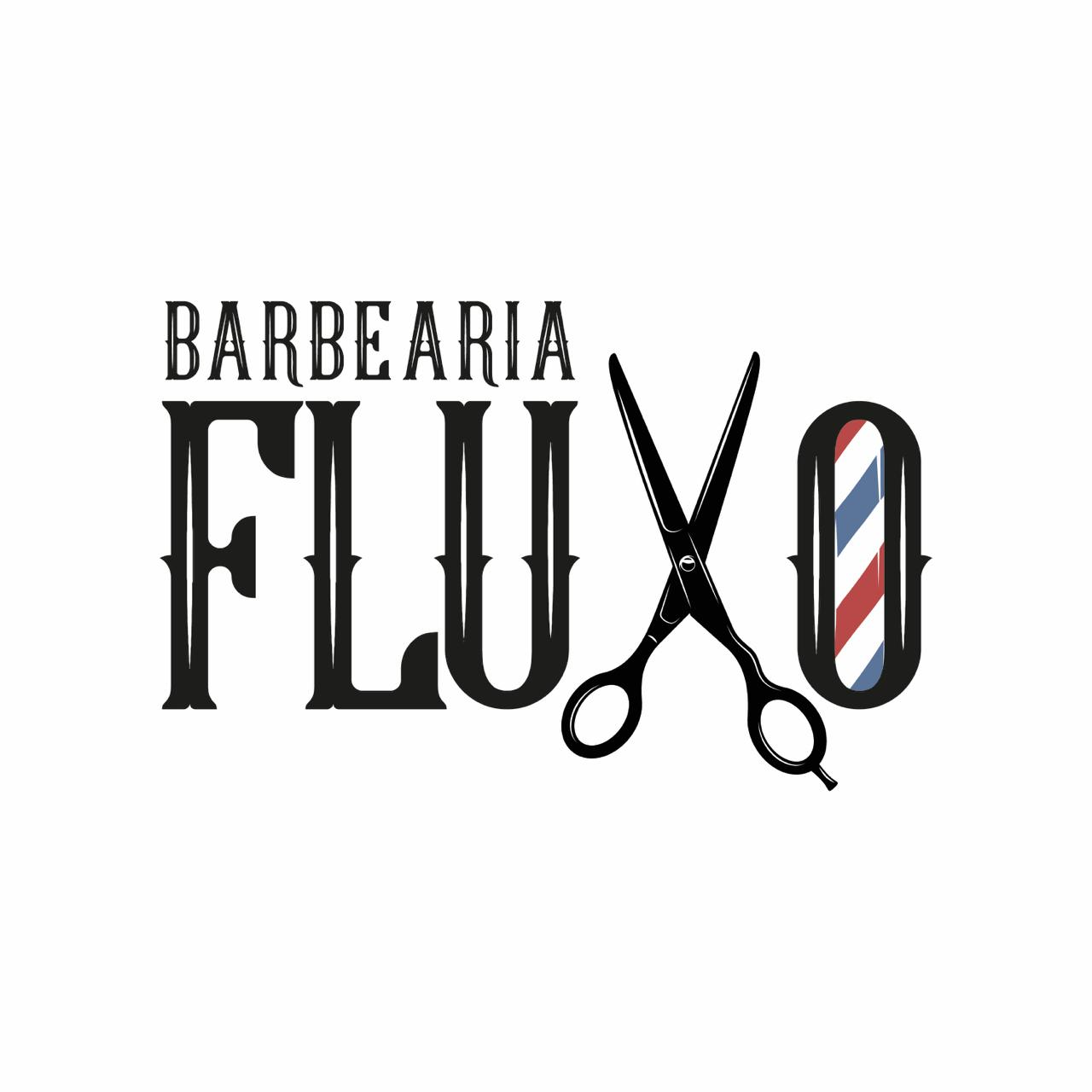 Barbearia Fluxo