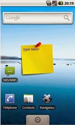 download aplikasi desk notes www.imron22.com