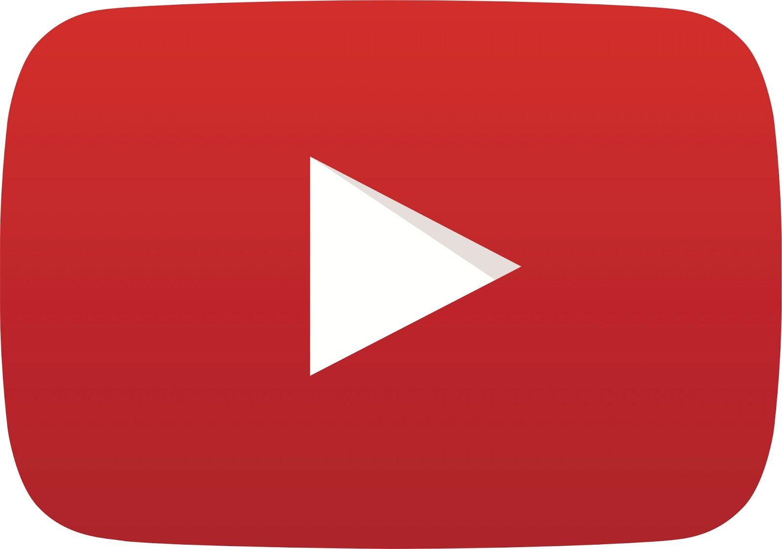 Visita nuestro canal de youtube