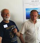 Hyeres, France, 18 June 2012