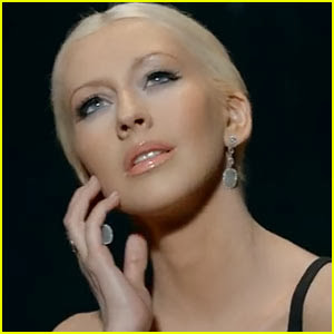 Great Big World & Christina Aguilera - Say Something