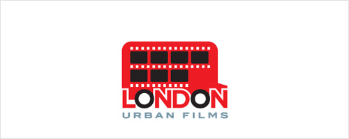 London Urban Films Logo