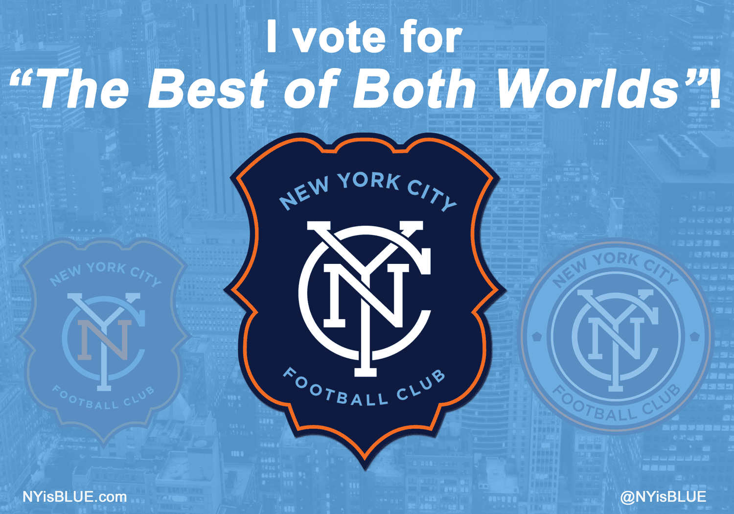 myNYCFCcrest_Ivote.png