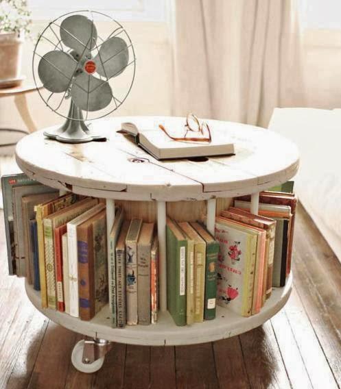 El detalle que hace la diferencia palet mania for Como reciclar un escritorio de madera