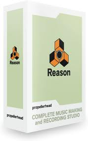 Vst treasures reason 6 serial