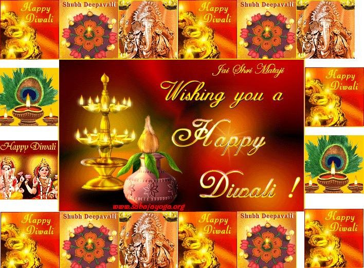 Veda Vedanta Upanishad Shirdi Sai Baba Messages Happy Diwali