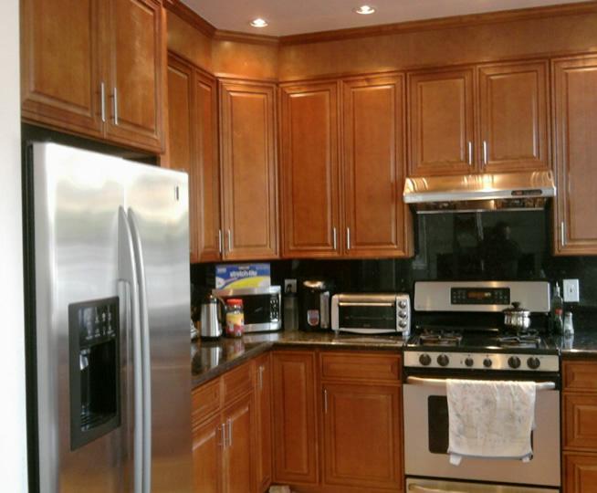 Reface kitchen cabinets mocha maple glaze kitchen cabinets jpg