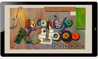 http://hacecosas.pakapaka.gov.ar/jugar/