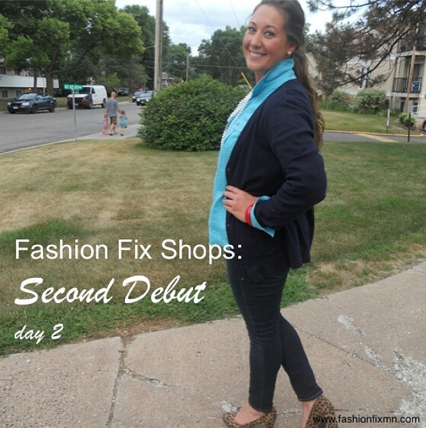 http://lifeinfashionwithlindaisy.blogspot.com/2014/08/ive-got-blues.html