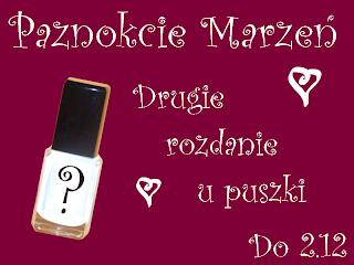 http://zapiski-grafomanki.blogspot.com/2013/11/kolejny-puszkowy-konkurs-wymysl.html?showComment=1384942144024#c7954365567591315363