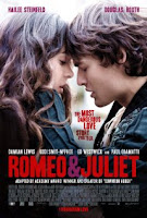 Romeo and Juliet (2013) di Bioskop