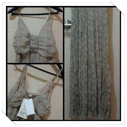 vestido-largo-suchn