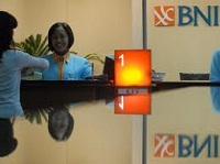 Loker Bank BNI - Recruitment SMA Sederajat, D3, S1, Surabaya