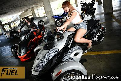 can-am-rss-triciclo-todoterreno-chica-spider-moto-fondo-pantalla-hd-wallpaper
