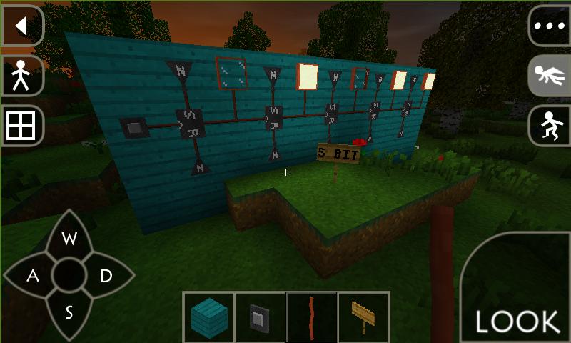 Survivalcraft Mods