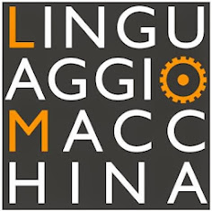 Logo Linguaggio Macchina
