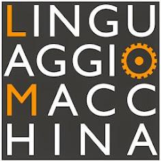 Logo Linguaggio Macchina
