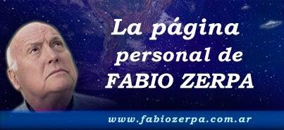 Fabio Zerpa