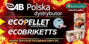 Zobacz brykietkominkowy.pl