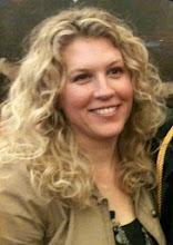 Audrey Rindlisbacher