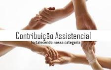 Contribuição Assistencial 2018